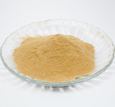 靈芝精粉(菌絲體)