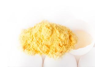 蛋黃粉-YP1