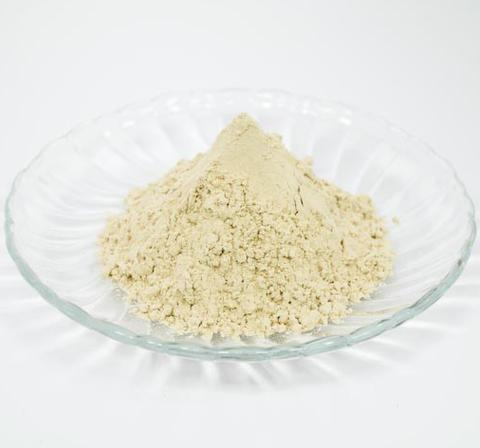 Dried Yeast